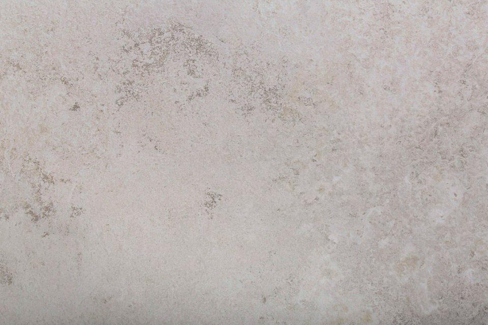 MODERNA Laminat »Vario - Naturstein hell«, 635 x 328 mm
