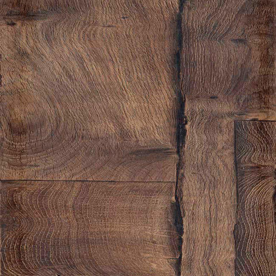 MODERNA Laminat »Lifestyle - Eiche History«, 1287 x 190 mm