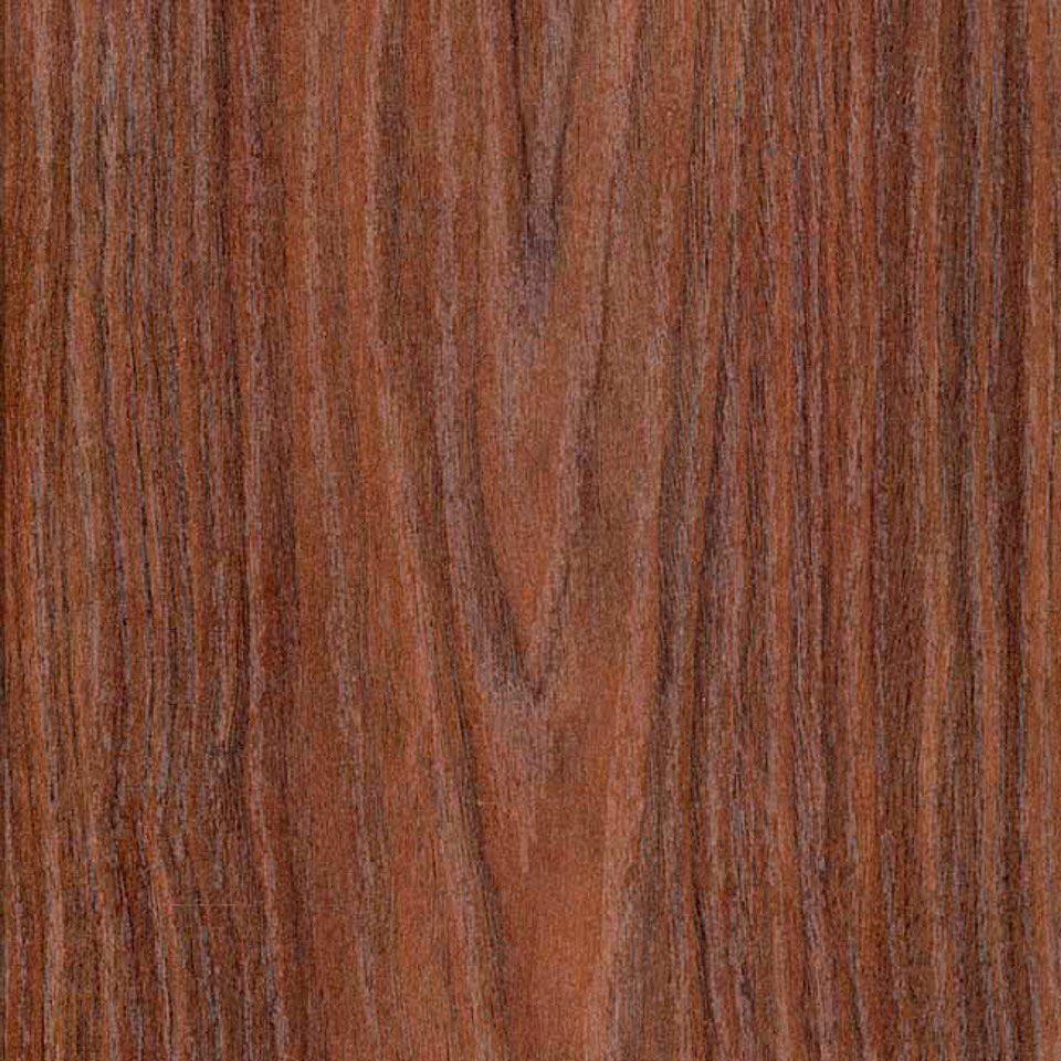 MODERNA Laminat »Vision 190 - Französischer Nussbaum«, 1287 x 190 mm