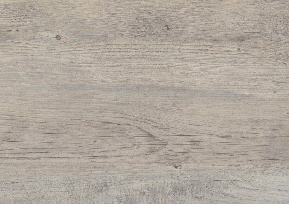 MODERNA Vinyl-Boden »v-pro+ silent Ontario Eiche«, 1200 x 212 mm