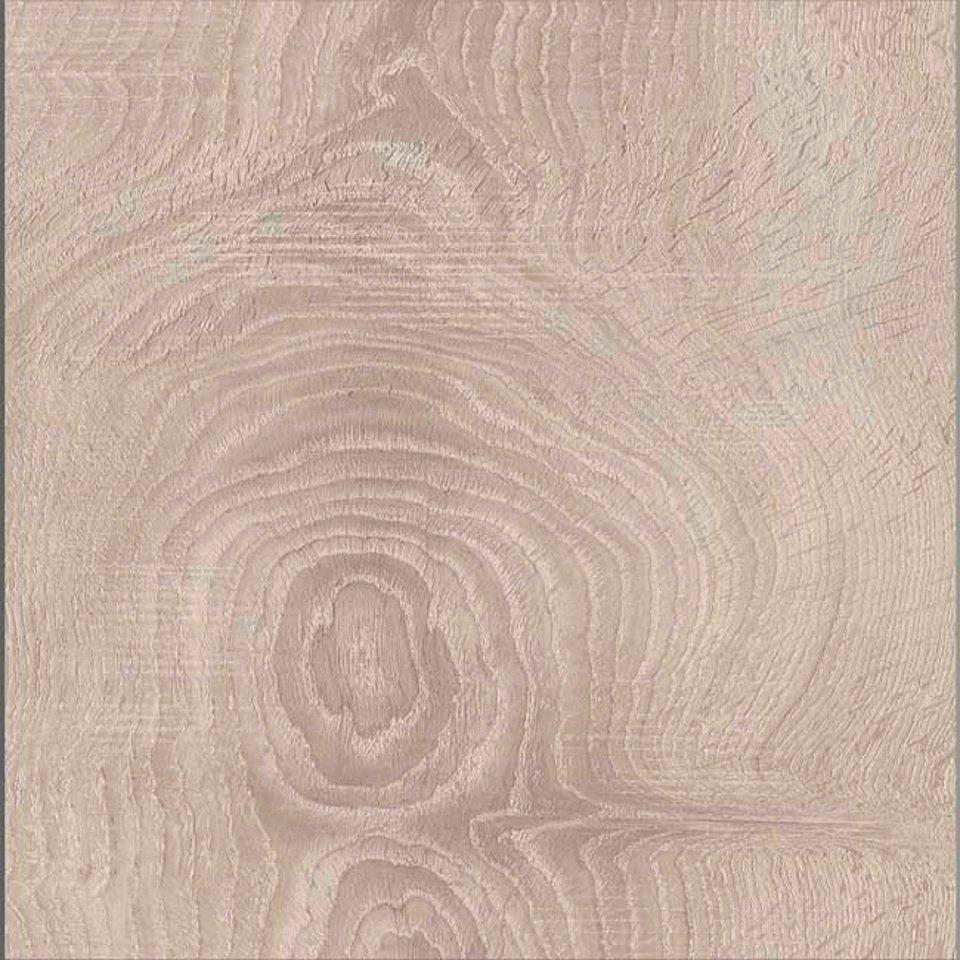 MODERNA Laminat »Lifestyle - Eiche Island«, 1287 x 190 mm