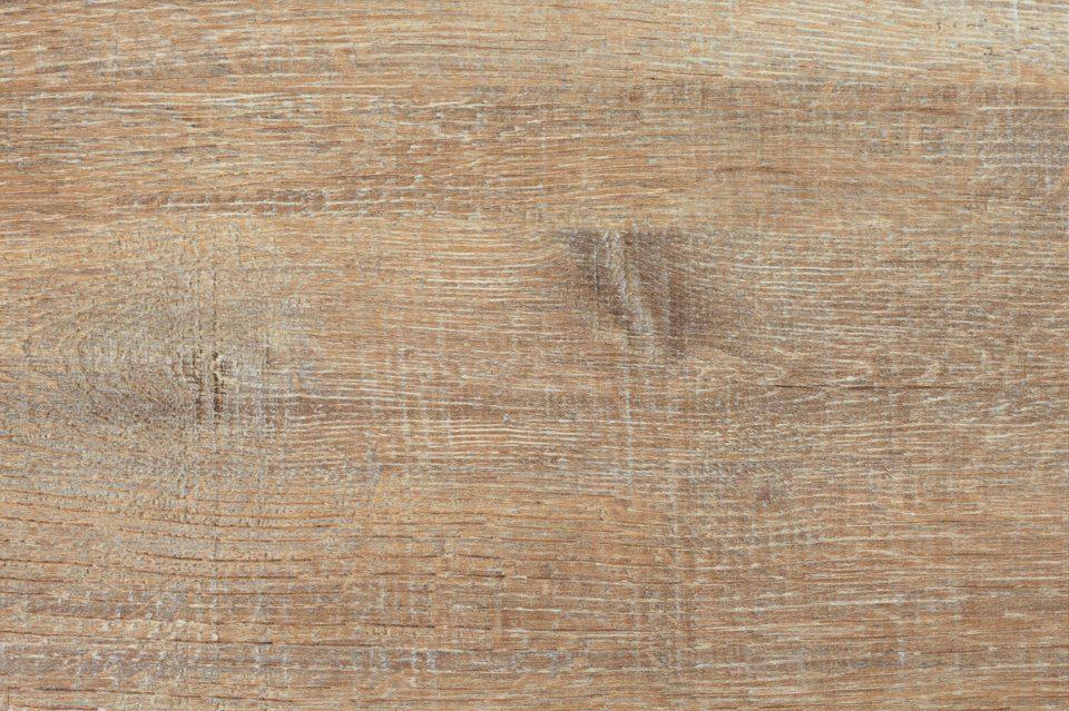 MODERNA Laminat »Impression - Borgholm Eiche«, 1292 x 192 mm