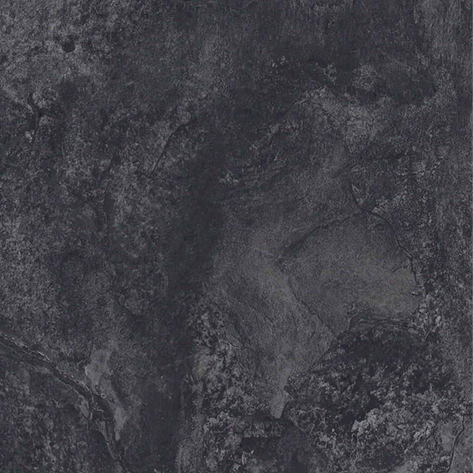 moderna vinyl boden v tile 30 schiefer schwarz 610 x 305 mm online kaufen otto. Black Bedroom Furniture Sets. Home Design Ideas