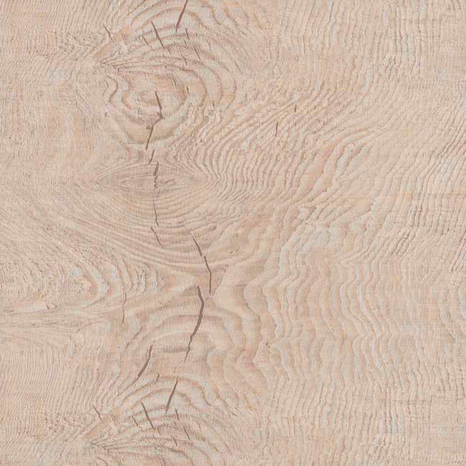 MODERNA Vinyl-Boden »v-tec 30 Boston Eiche«, 1220 x 180 mm