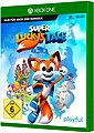 Super Lucky's Tale - Standard Edition Xbox One, Bild 3