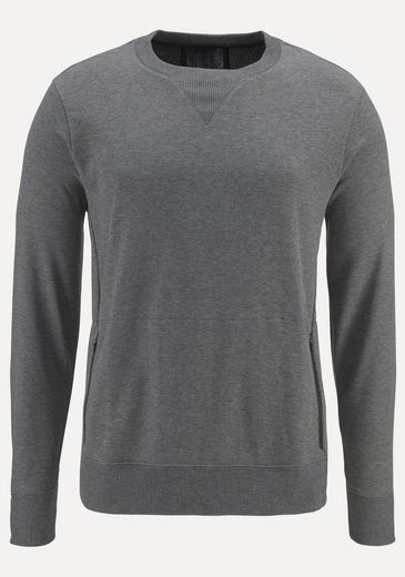 Asics Sweatshirt