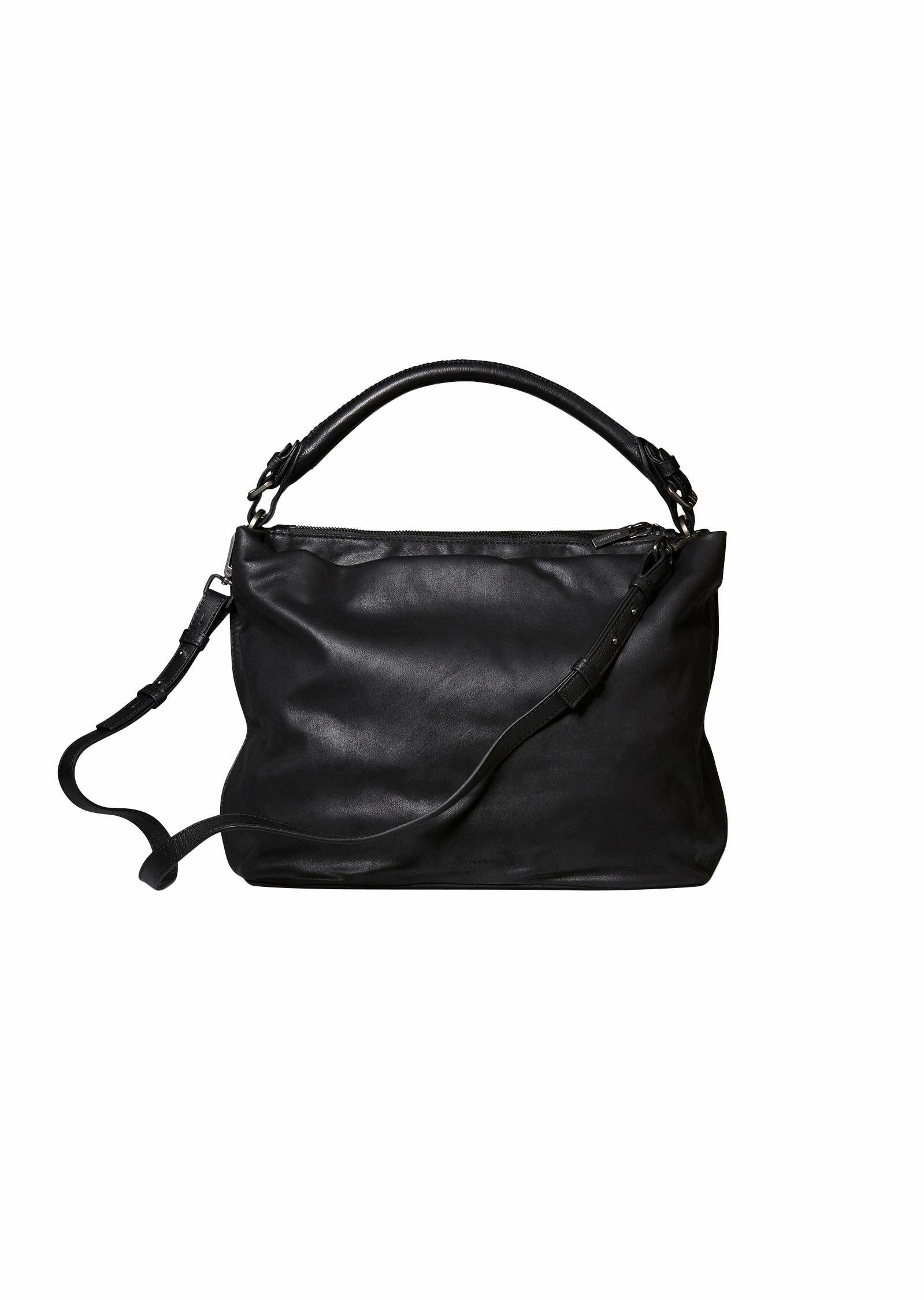 Marc O'Polo Hobo »EIGHT«, aus softem Material