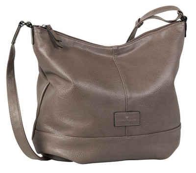 3773943db0d98 Handtasche in braun online kaufen