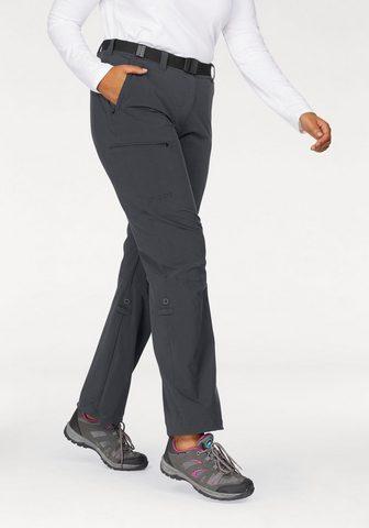 MAIER SPORTS Sportinės kelnės »LULAKA«