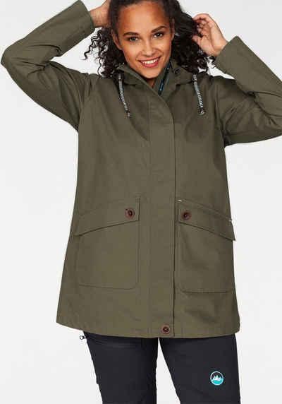 Polarino Jacken online kaufen   OTTO 64663ab592
