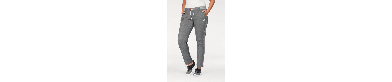 Ocean Sportswear Jogginghose, mit seitlichen Einsätzen