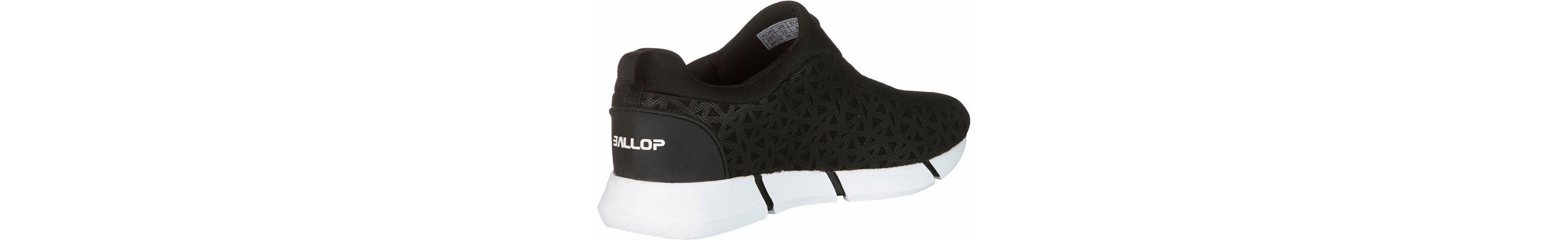 Ballop Flight Sneaker Günstige Top-Qualität BglEFv