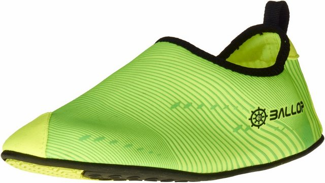Ballop »Wave« Badeschuh | Schuhe > Badeschuhe | Ballop