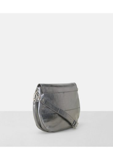 Love Child Schultertasche Paola W7