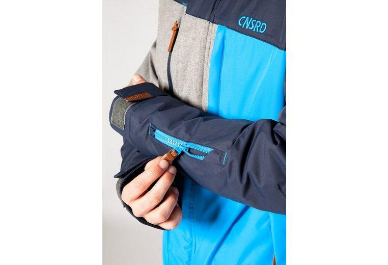 CNSRD Skijacke Rabatt Manchester Großer Verkauf Auf Dem Laufenden Spielraum Klassisch Verkauf Neueste Pyh6wIt