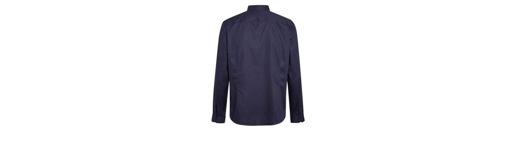 Next Hemd mit Doppelkragen Online-Verkauf YkZLZ0BsJ