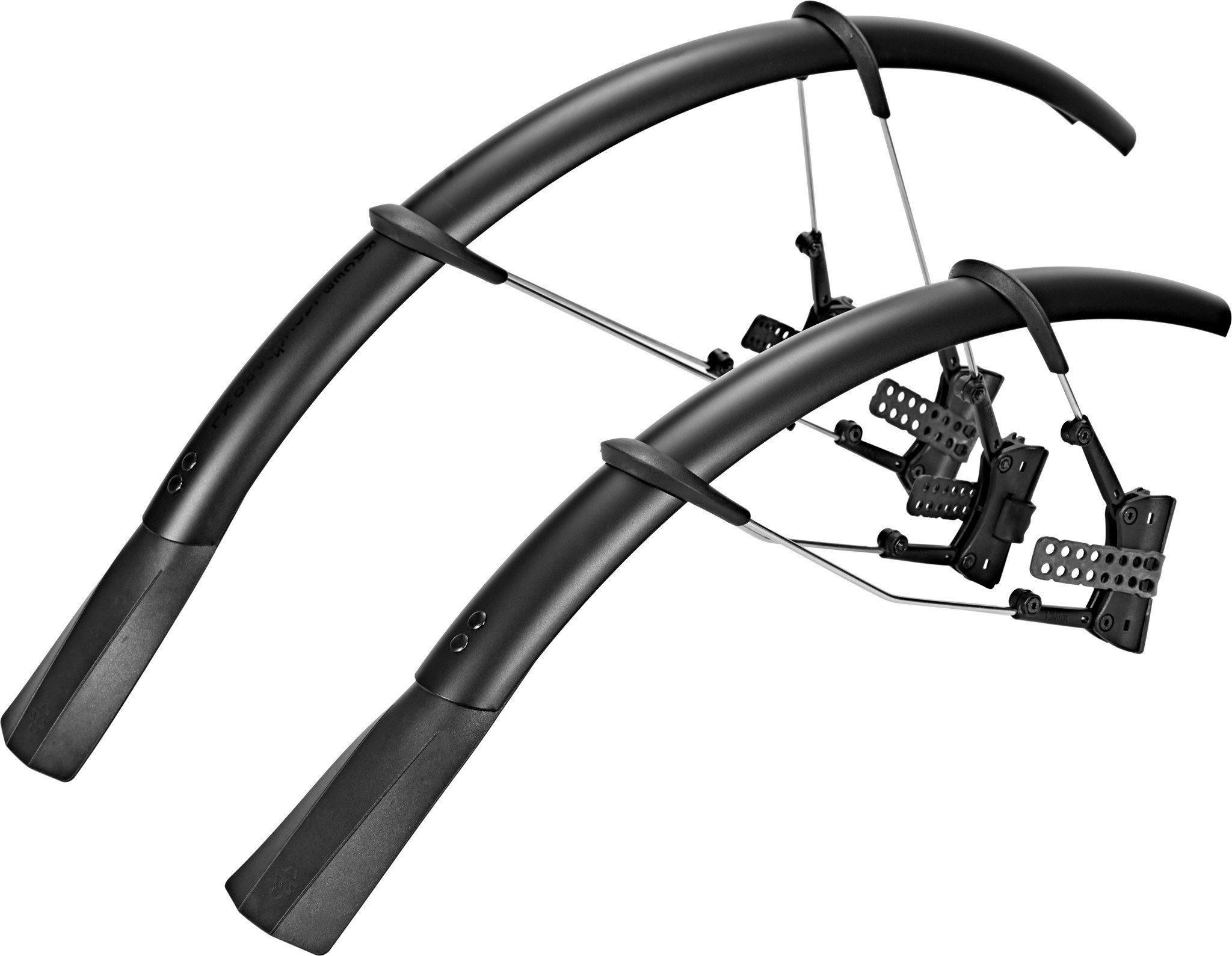 SKS Schutzblech »Raceblade Pro XL Schutzblech«