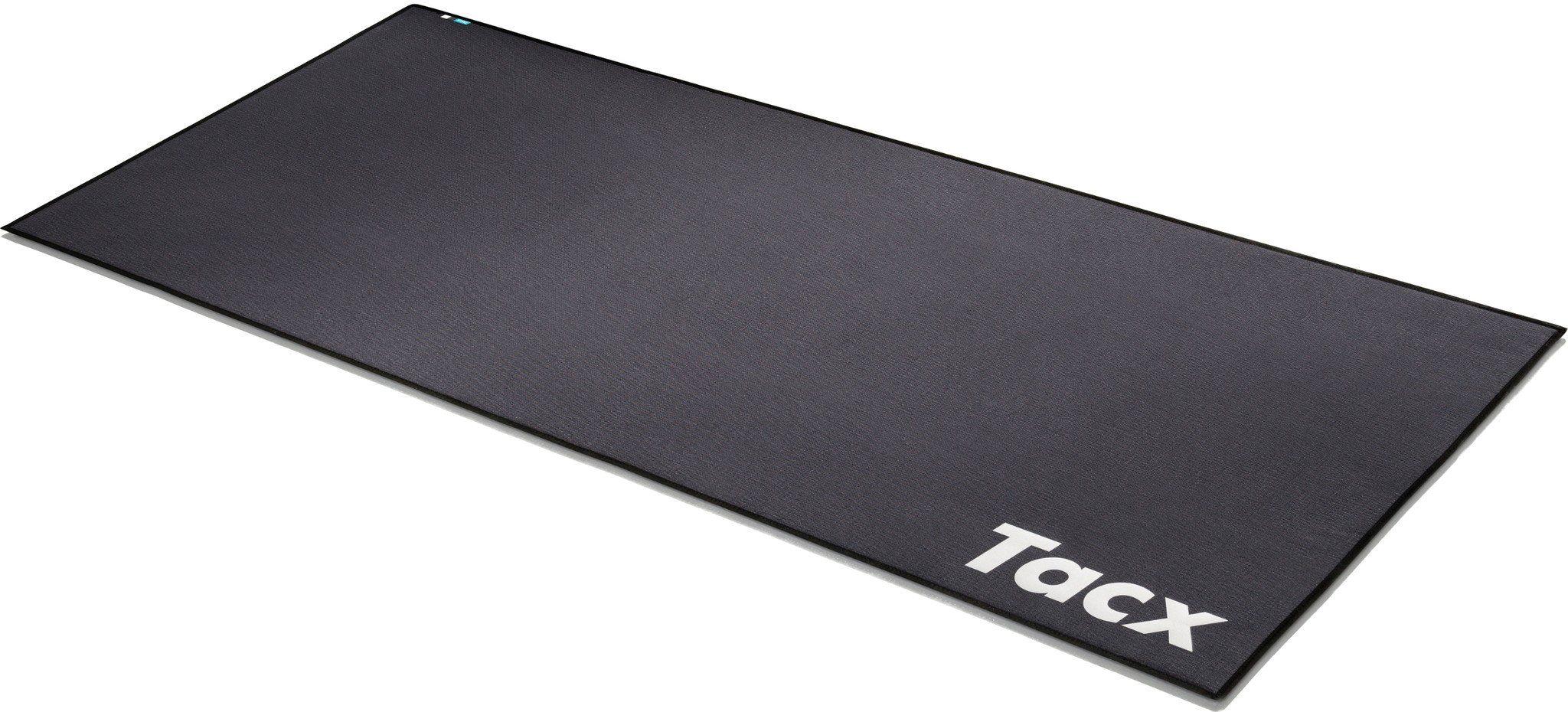 Tacx Vorderradstütze »Trainermatte faltbar«