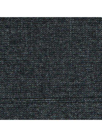 engbers maskuline Baumwollhose