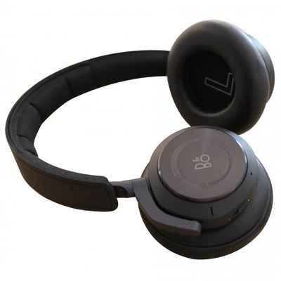 B&O-Play »Beoplay H9 3rd Gen - Headset - matte black« Over-Ear-Kopfhörer