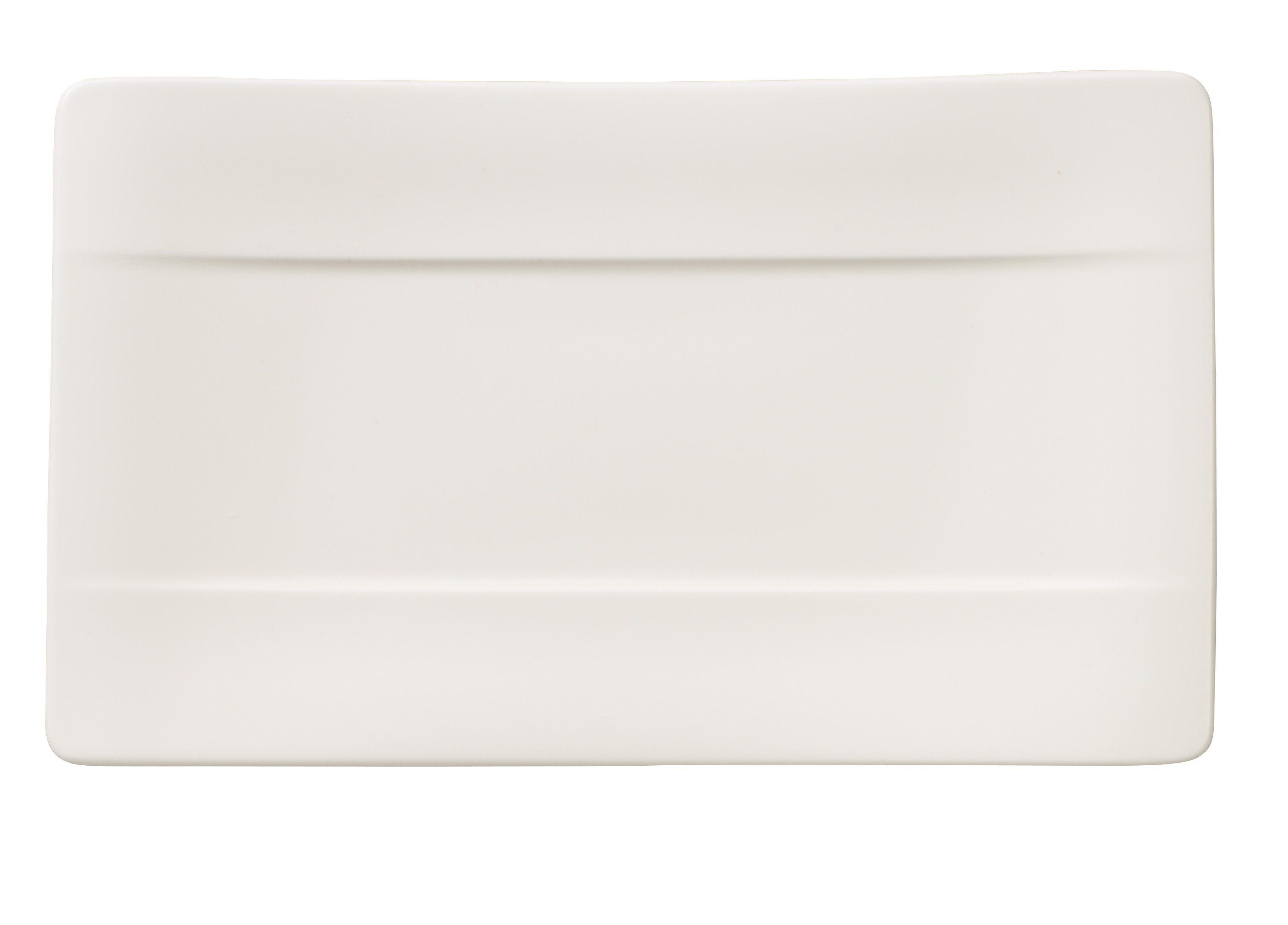 Villeroy & Boch Sushi-Teller 24x14cm »Modern Grace«