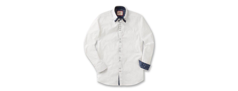 Kauf Verkauf Online Billig Verkauf Visum Zahlung Joe Browns Hemd Joe Browns Men's Tailored Smart Shirt with Trible Collar ygFbXld