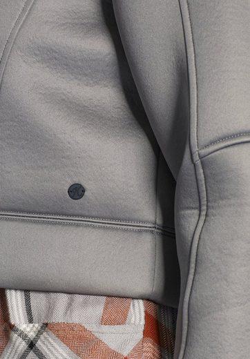 khujo Sweatshirt »ONION«