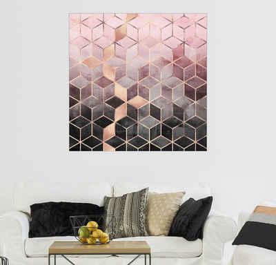Bilder kaufen » Wandbilder mit tollen Motiven | OTTO