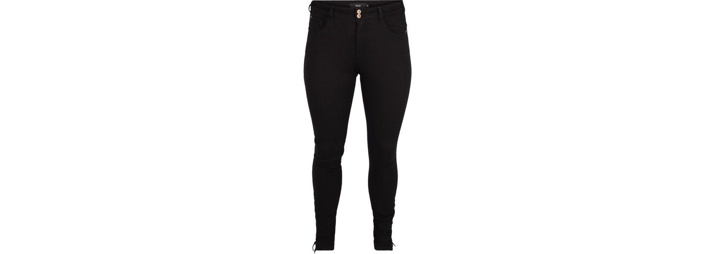 Spitzenreiter Zizzi Jeans  Verkaufsschlager Auslass Neue Ankunft Ebay Online fSSq5lv6g
