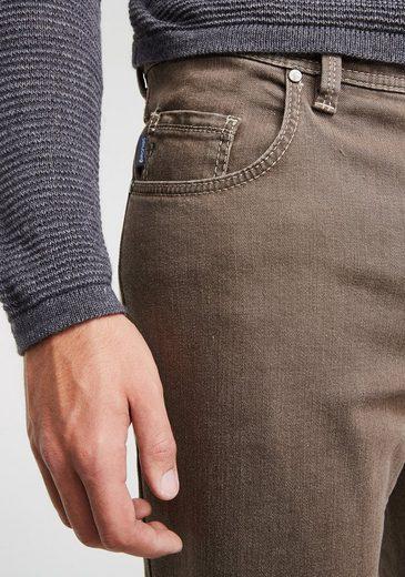 Pionier Jeans & Casuals Herren Hose Peter Comfort Fit