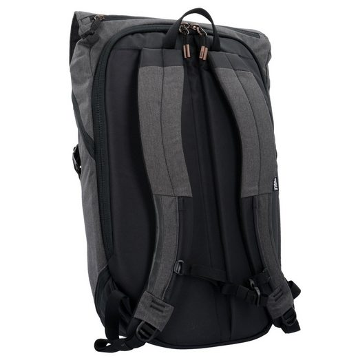 Thule Vea Business Rucksack 50 Cm Laptopfach
