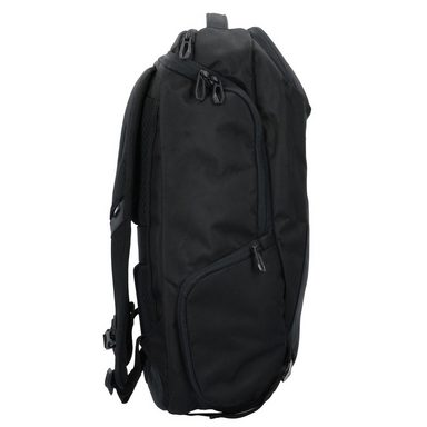 Cm Thule Rucksack Accent Laptopfach 55 Business wqxHqfA