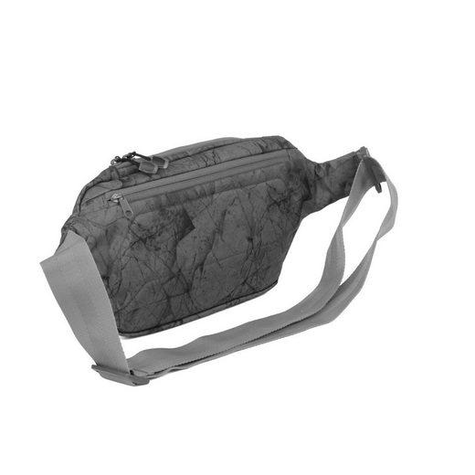 AEVOR Shoulder Bag Gürteltasche 40 cm