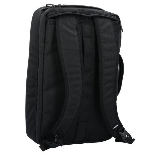 Thule Accent Businesstasche 43 cm Laptopfach