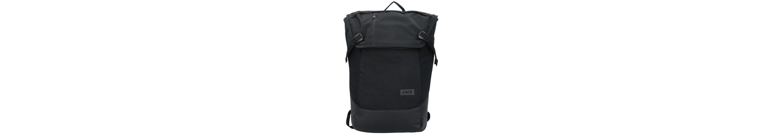 AEVOR Daypack Eclipse Rucksack 48 cm Laptopfach
