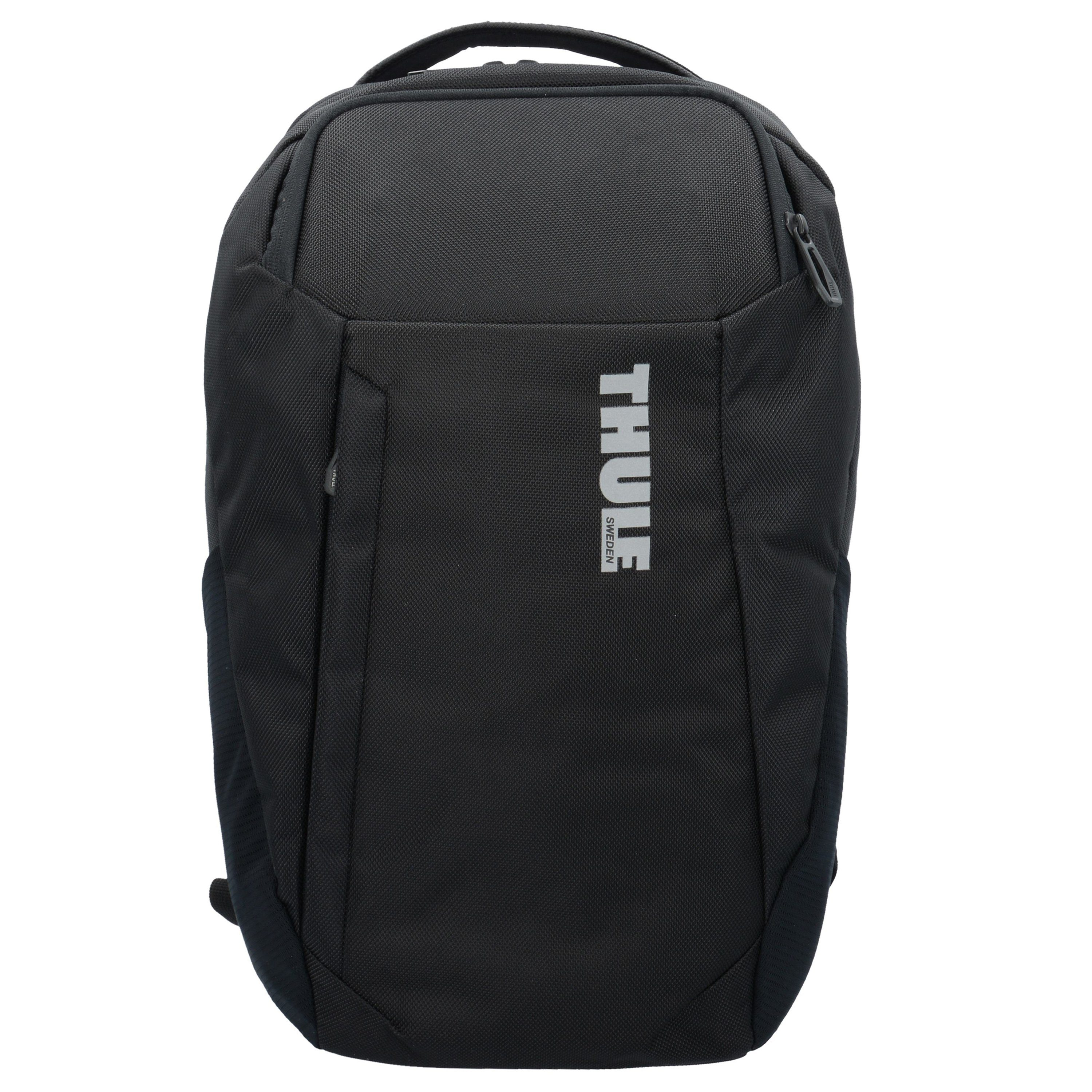 Thule Accent Business Rucksack 48 cm Laptopfach