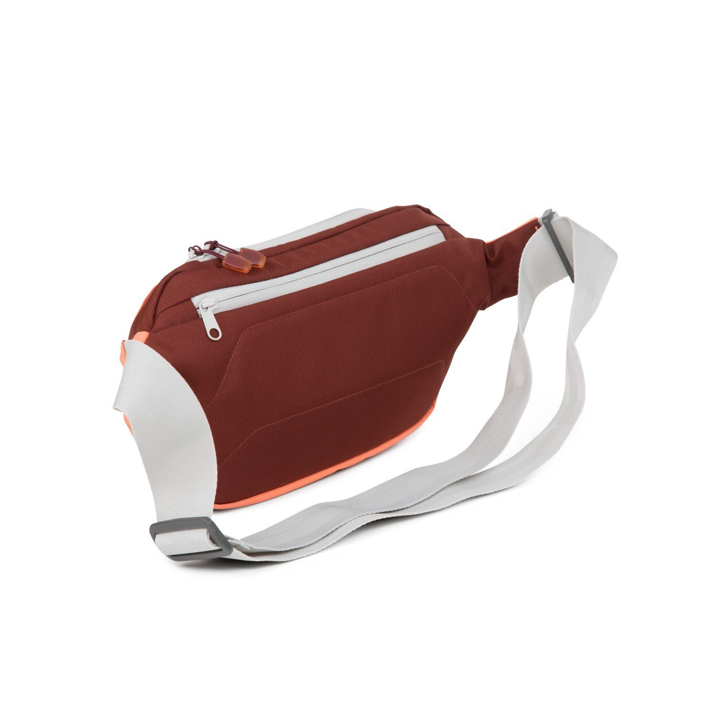 Bag Shoulder Cm 40 Gürteltasche Aevor 56waqa