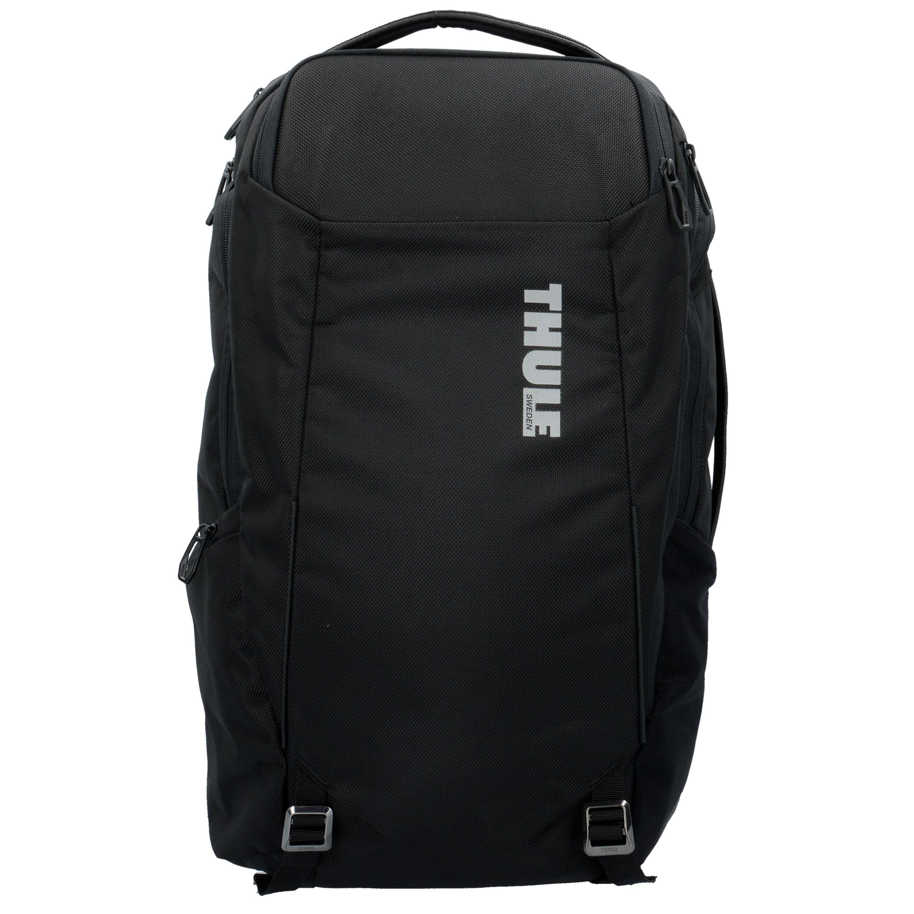 Thule Accent Business Rucksack 55 cm Laptopfach