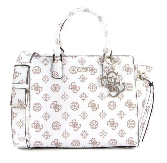 Guess Handtasche »Digital«