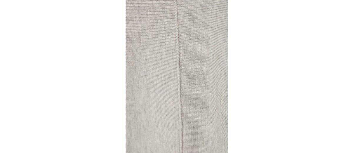 Part Two V-Ausschnitt-Pullover Hido Freies Verschiffen Gutes Verkauf eSKsz6c