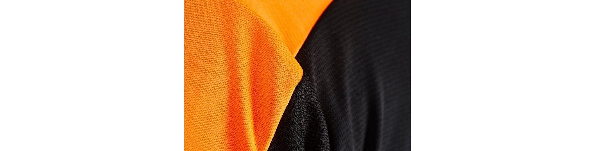 Erkunden Craft T-Shirt Balance Jersey Men Auf Dem Laufenden jbqpUwLtM7