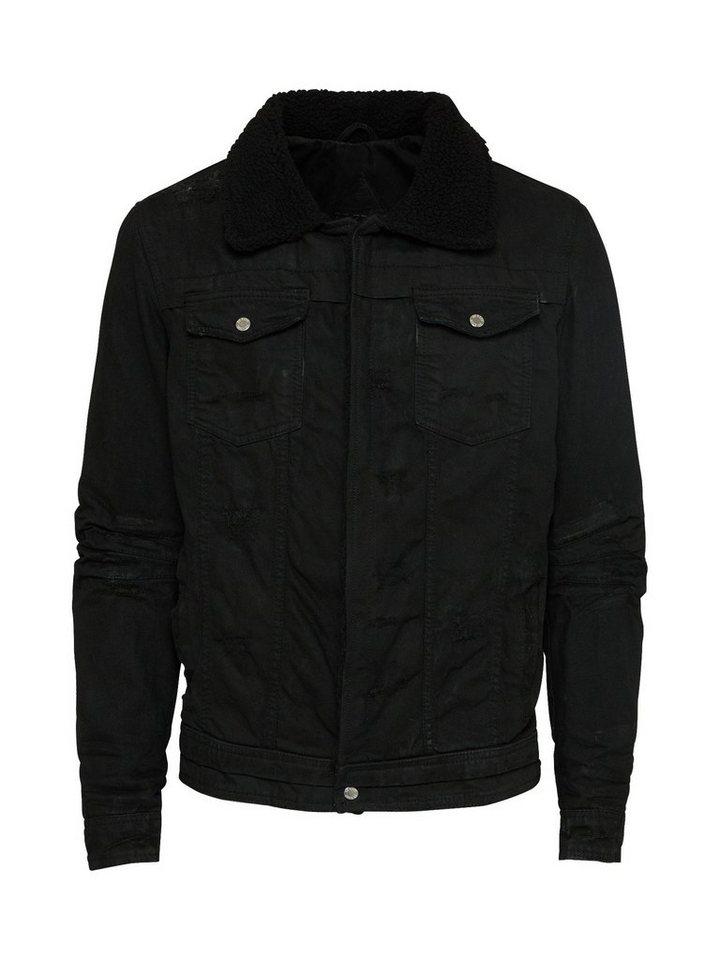 016c28c3ed5f be-edgy-jeansjacke-cross-d-reissverschluss-schwarz.jpg  formatz