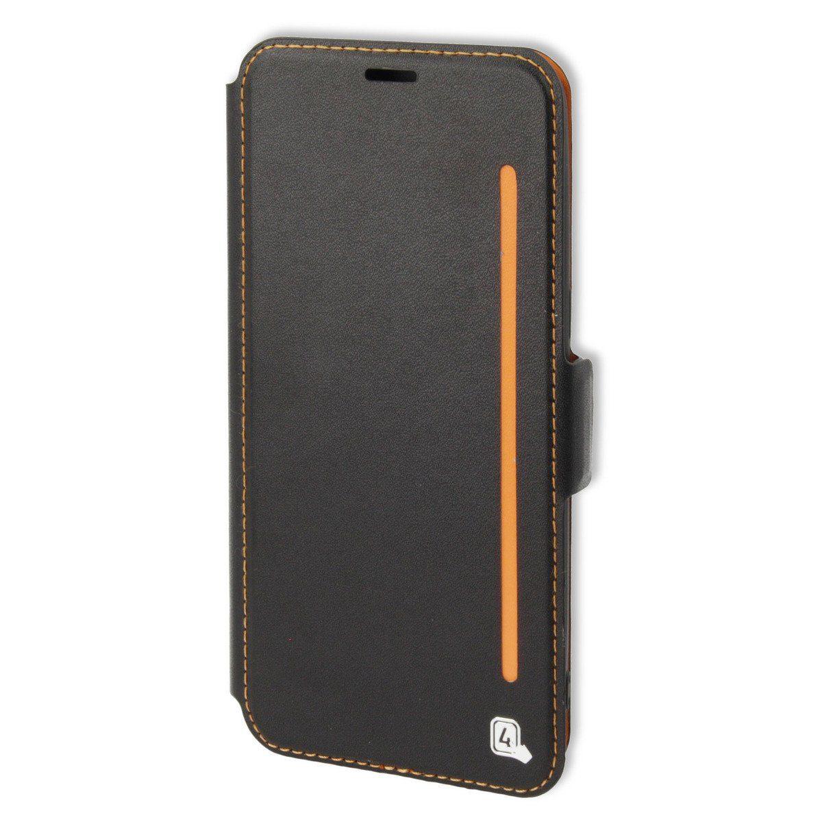 4Smarts Handytasche »Flip-Tasche TWO-TONE+ für Apple iPhone 7/8«