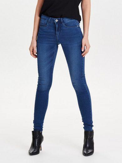 Only Royal regular Skinny Fit Jeans