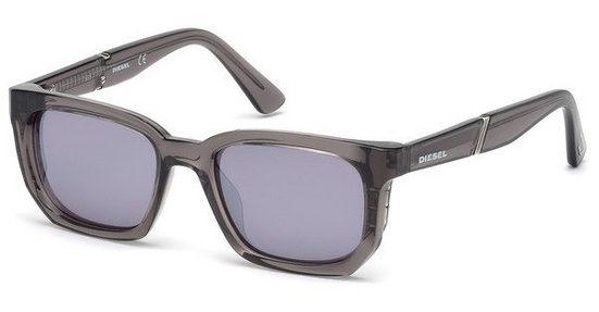Diesel Kinder Sonnenbrille »DL0257«