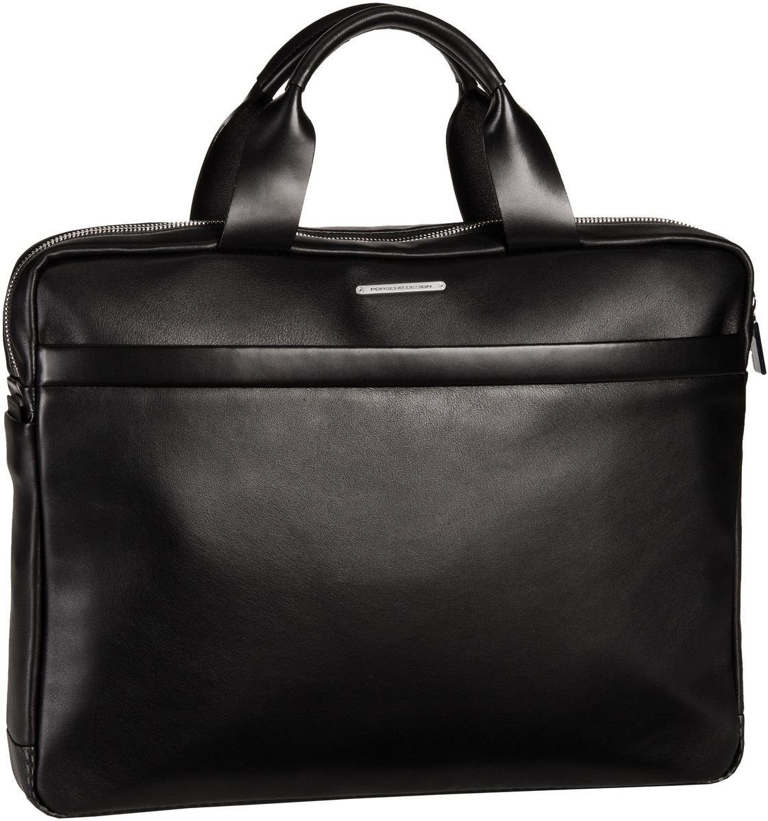 PORSCHE Design Notebooktasche / Tablet »CL2 2.0 Notebookbag«