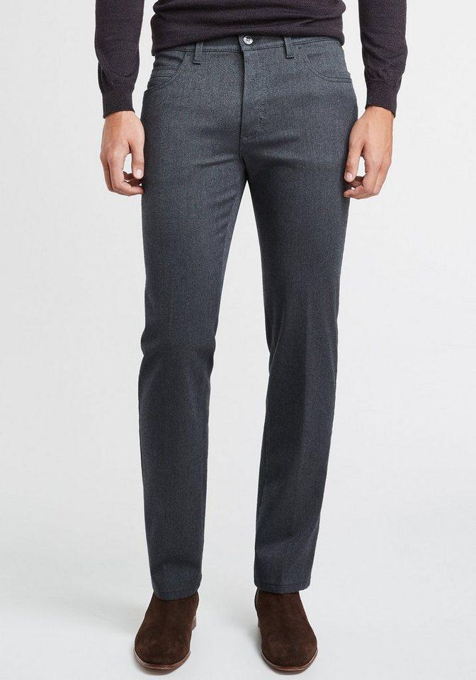 Jeans hosen herren otto