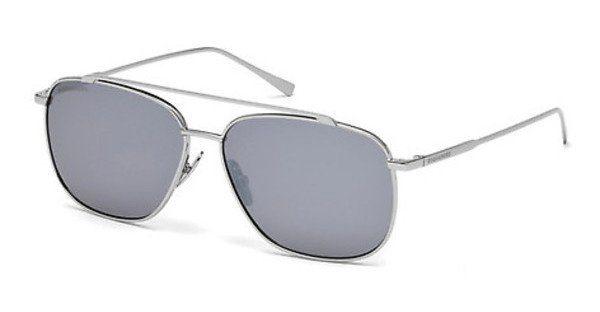 »dq0266« Sonnenbrille Dsquared2 Herren »dq0266« Dsquared2 Herren Kaufen Sonnenbrille Kaufen mnOwv8N0