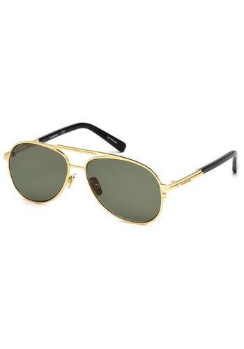 Damen Dsquared2 Damen Sonnenbrille DQ0280  | 00664689914739