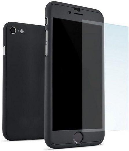 Krusell Handytasche »Arvika 2.0 Cover für Apple iPhone 7«